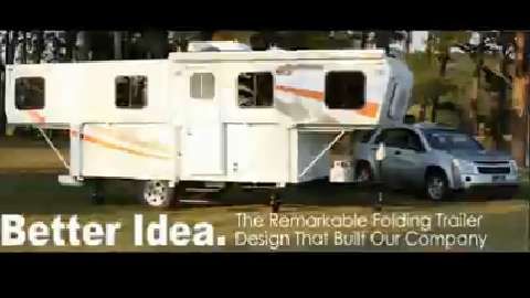Under The Stars Rv Erin On 9577 Sideroad 17 Canpages