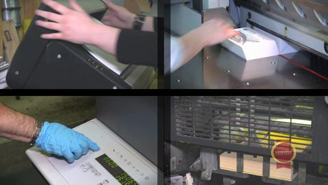 quickprint services ltd - opening hours - 5 golf ave, st john's, nl