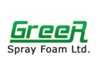 View Greer Spray Foam Ltd's Whalley profile