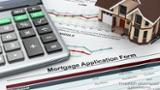 DLC TruWest Mortgage - Mortgages - 604-593-0197
