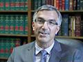 Nesbitt Coulter LLP - Lawyers - 5195391234