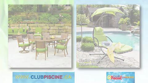 Club Piscine Super Fitness Horaire D Ouverture 1050 Rue Douglas