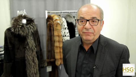 video Herman-Sellers-Gough Furs