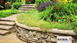 Apna Fencing & Landscaping Ltd - Fences - 604-857-3517