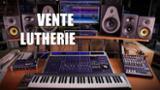 Voir le profil de La Zone Musicale - Auteuil