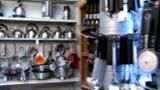 Barb's Kitchen Centre - Kitchen Accessories - 780-437-3134