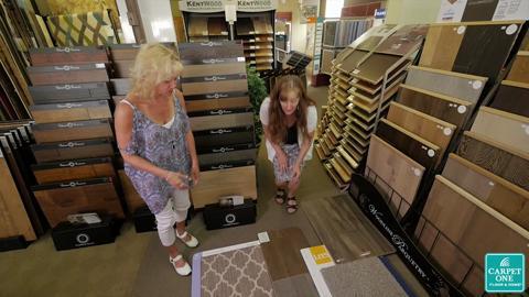 Chilliwack Floors Carpet One Opening Hours 7452 Vedder Rd