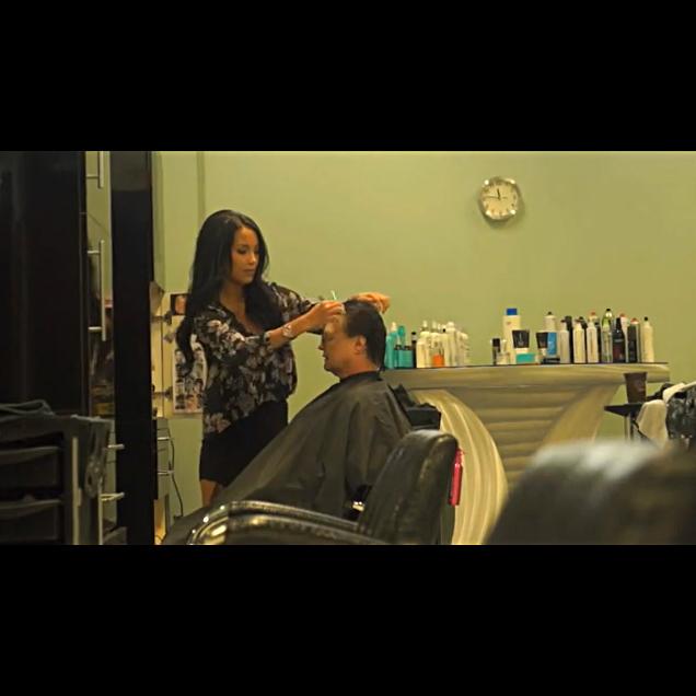 video Expressions Salon & Spa