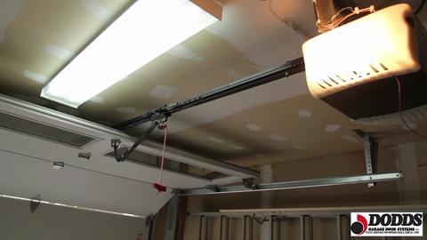 video Dodds Garage Door Systems Inc