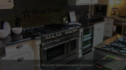 Lansdowne appliance gallery sales service victoria bc 2517 douglas st canpages - Kitchenaid parts edmonton ...