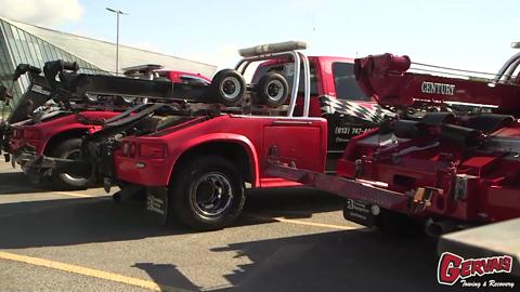 Tow Truck For Sale Canada >> Gervais Towing Recovery Opening Hours 1485 Star Top Rd Ottawa On