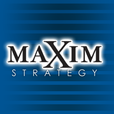 View Maxim Strategy Consultants Inc's Unionville profile