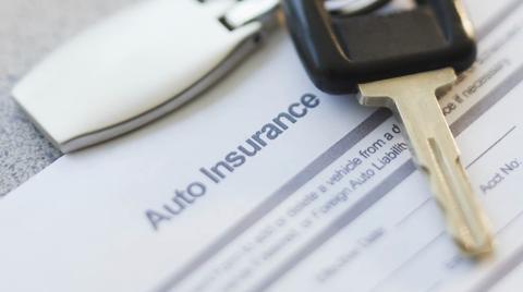 video DMW Insurance Ltd