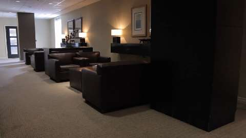 video The Rosemont Residences
