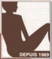 Esthétique Huguette Turcotte - Esthéticiennes et esthéticiens - 4506743421