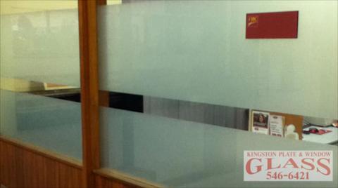 Kingston Plate Amp Window Glass Opening Hours 20 1407