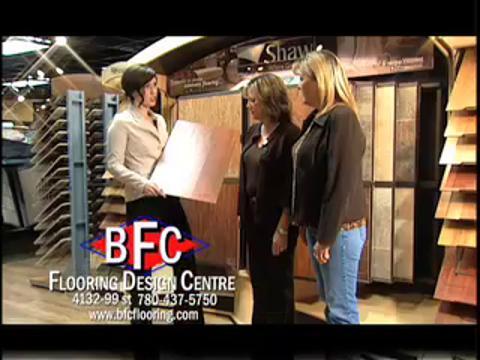 Builder S Floor Centre Ltd Opening Hours 4132 99 St Nw