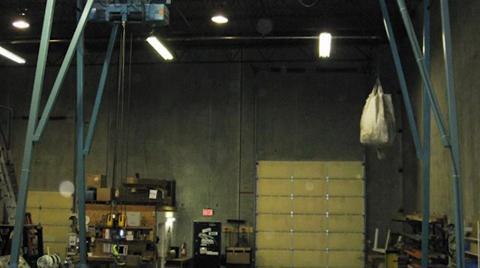 video Portal Crane Parts Ltd