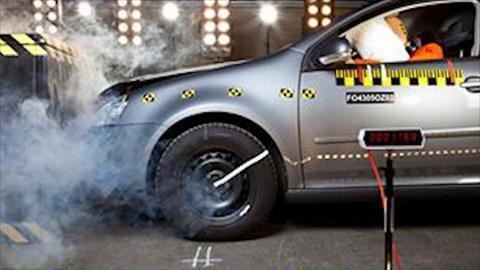 Bc Car Insurance Icbc Vs Private Insurance