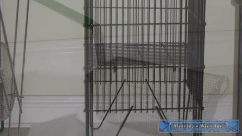 video Almeida's Wire Inc