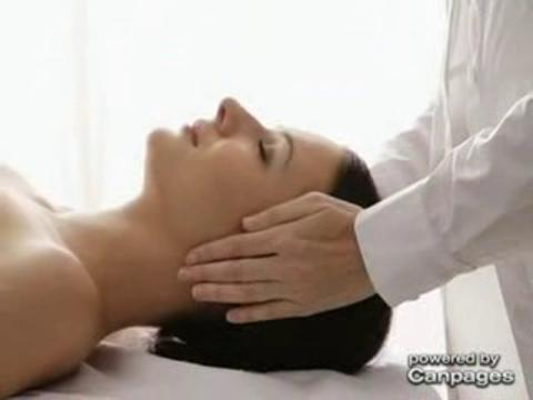 video Northgate Physiotherapy Chiropractic & Massage Therapy Centre