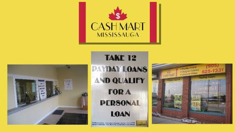 Cash advance in richmond ky photo 2