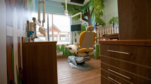 video Sunridge Dental Clinic