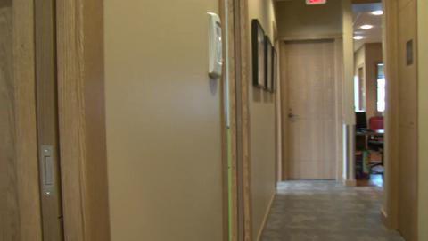 video Skyview Ranch Dental Clinic