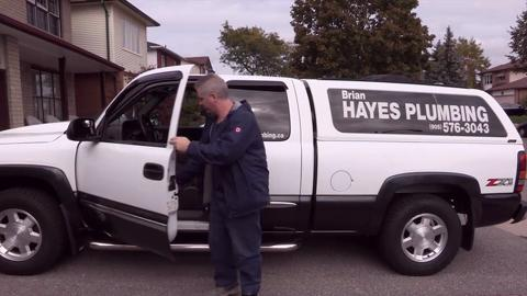 video Hayes Plumbing