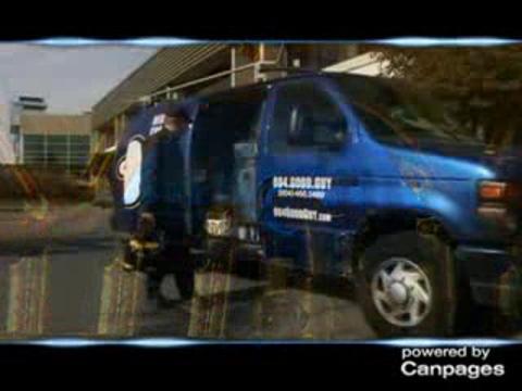 video Good Guys Heating Cooling & Plumbing