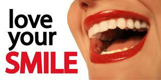 Advance Your Health Dental - Teeth Whitening Services - 4032834252