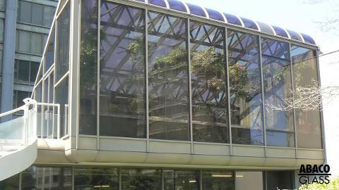 Abaco Glass Inc Etobicoke On 42 Steinway Blvd Canpages