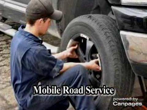 westwood tire services  opening hours  westwood st coquitlam bc