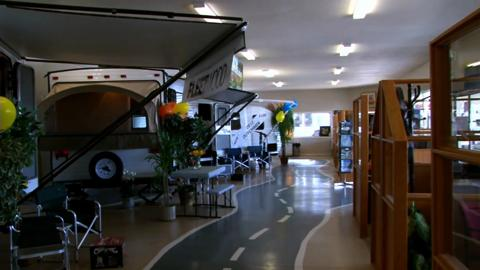 Jubilee Rv Centre Kamloops Bc 1302b Salish Rd Canpages