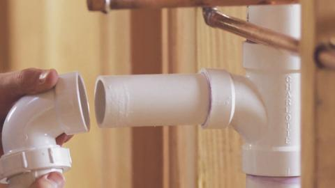 video AR Wright Plumbing & Heating Ltd