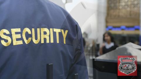 video Shannahan's Investigation & Security Ltd
