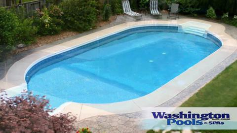 Washington pools spas opening hours 1660 london line - Washington park swimming pool hours ...