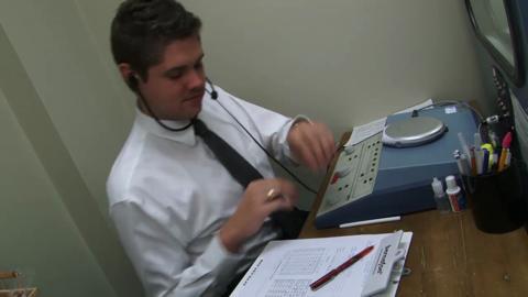 video Lakeshore Paramedical Hearing Services