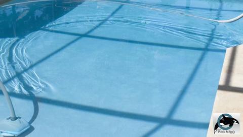 video Jim's Pools & Spas