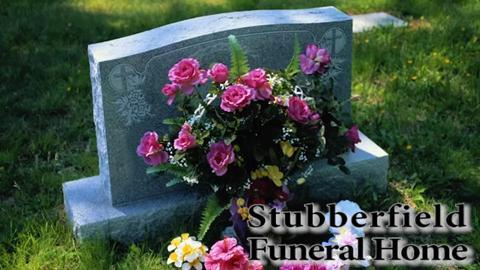 video Stubberfield Funeral Home Ltd