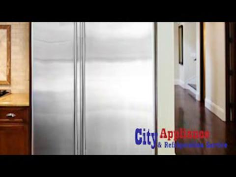 City Appliance Opening Hours 1075 James Cres Nw