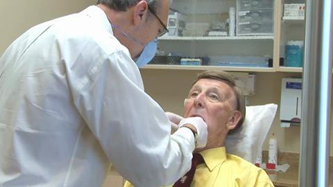 video Kilrea Denture Clinic
