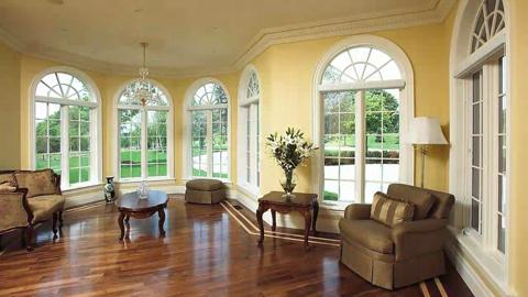 video Pollard Windows \u0026 Doors & Pollard Windows \u0026 Doors - Burlington ON - 1217 King Rd | Canpages