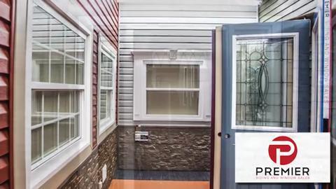 Premier Siding Amp Window Sales Ltd Corner Brook Nl 2