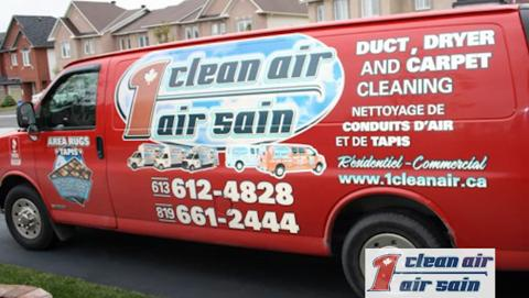 video 1 Clean Air