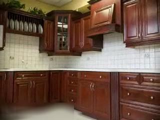 Brampton kitchen cabinets ltd brampton on 159 for Brampton kitchen cabinets
